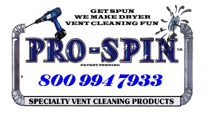 dryer vent cleaning tools if you would like to order any one of our kits or extra tools just give us a call fax or just send us an email of what you